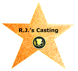 rjscasting-star